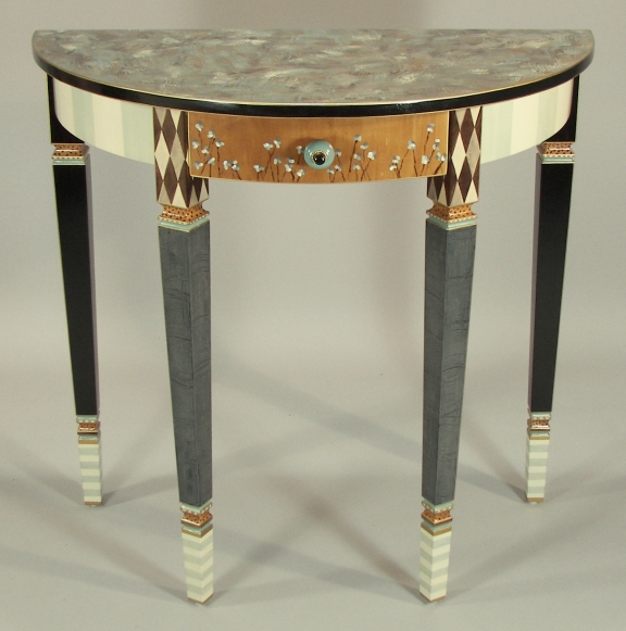 TWO-T-AT-DLHT-14-DEMI-LUNEHALLTABLE14AQUA-IVORY.jpg