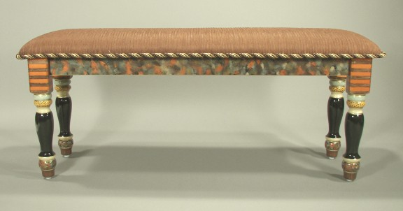 two-s-lb-22-longbench22chocolate-copper.jpg