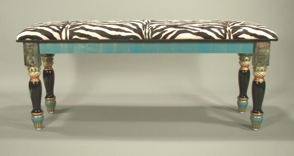 two-s-lb-23-longbench23zebra-blue.jpg