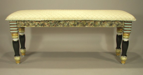 two-s-lb-34-longbench34celery-aqua.jpg