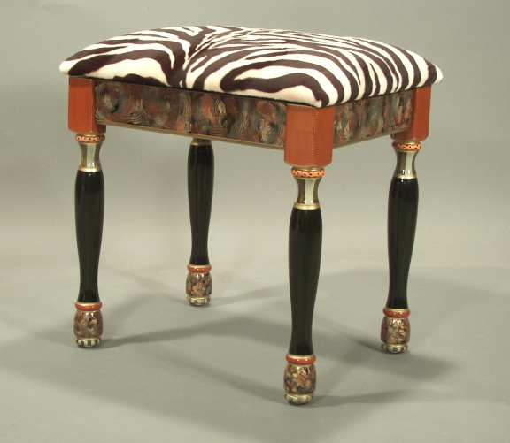 two-s-ss-1-2-zebrastash-itstool1-2brown-grey.jpg