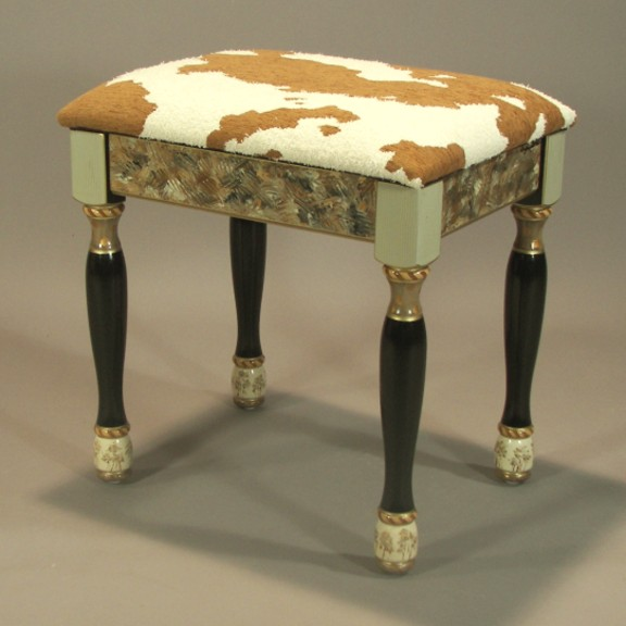 two-s-ss-11-stash-itstool11pony-caramel.jpg