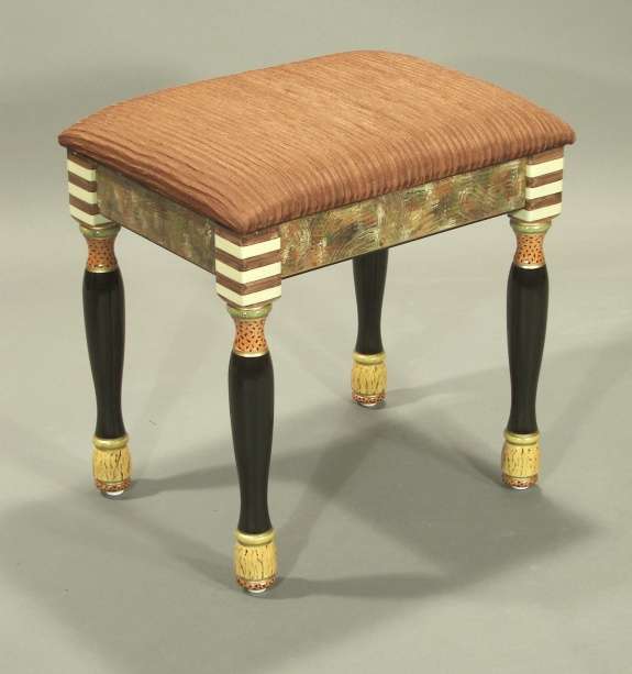 two-s-ss-6stash-itstool6brown-grnvan.jpg