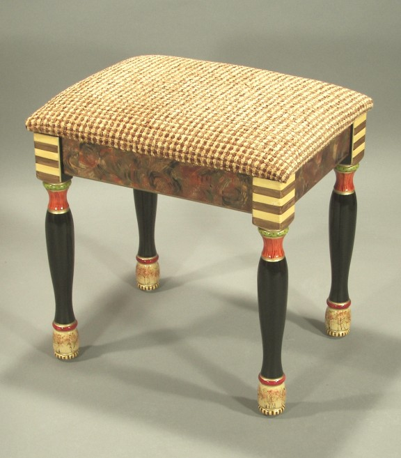 two-s-ss-7-stash-itstool7gold-autumn.jpg