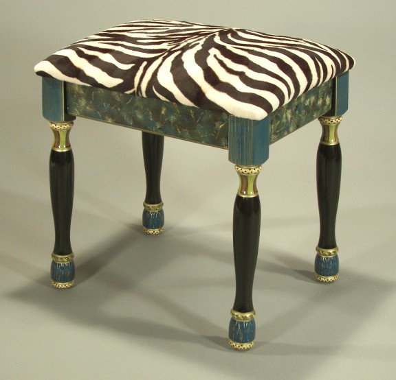 two-s-ss-8-stash-itstool8zebra-bohblue.jpg
