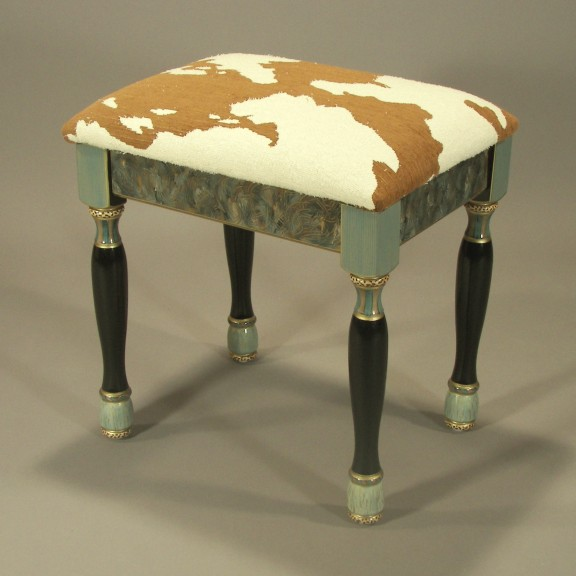 two-s-ss-9-stash-itstool9pony-blue.jpg